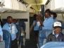 Aviation education