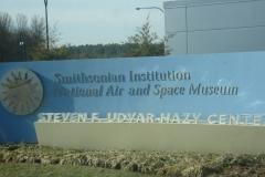 Smithsonian-air-museum
