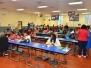 Plantersville Summer Academy 2016 Open House