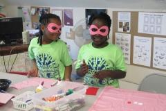 kids-doing-crafts-3