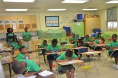 kids-doing-work-in-class