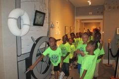kids-in-museum