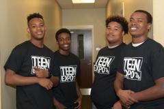 teen10 boys