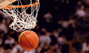 basket-ball-
