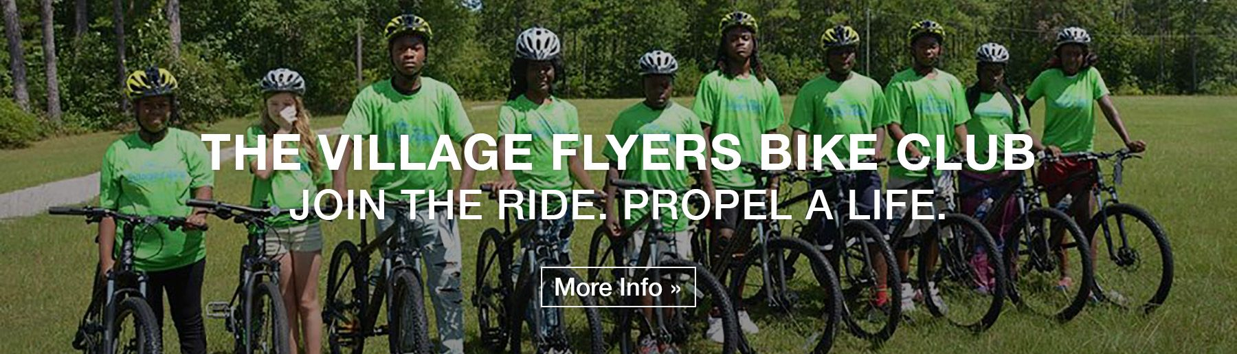 the-village-flyers-bike-club