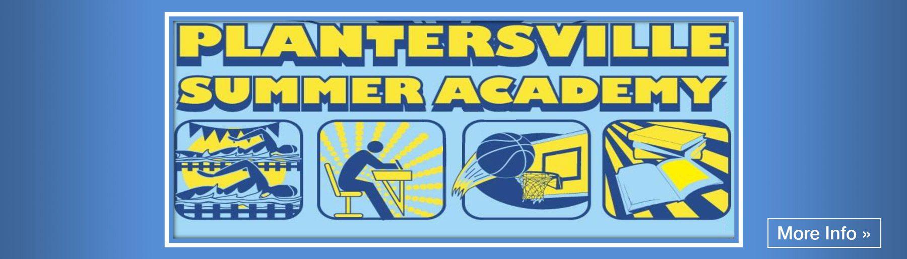 plantersville-summer-academy-2017-v2
