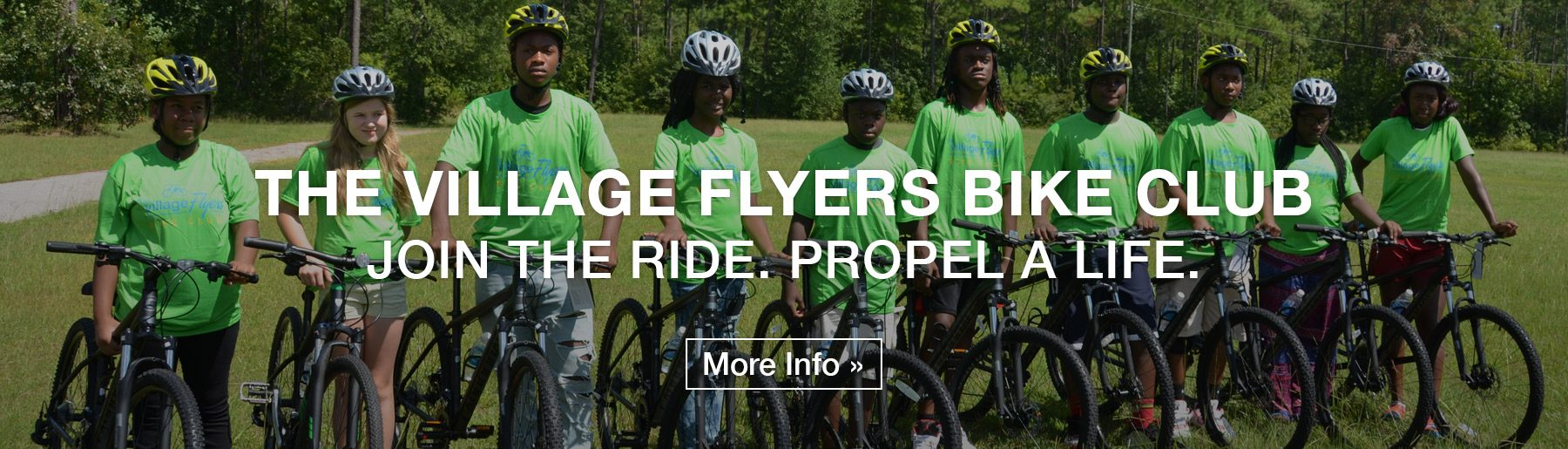 the-village-flyers-bike-club-v2