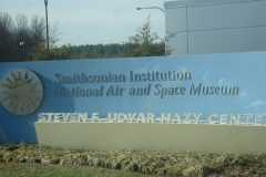 Smithsonian-air-museum
