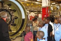 kids-turbine-2
