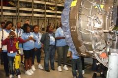 kids-turbine