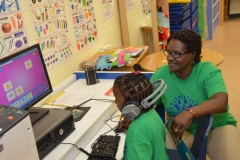 girl-computer-literacy