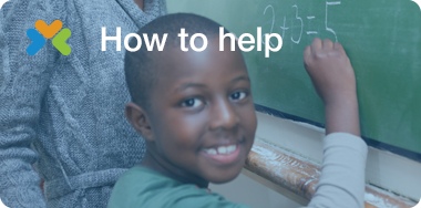 how-to-help