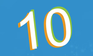 celbrating-10-years-news-image
